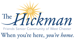 The Hickman Friends Senior Community of West Chester